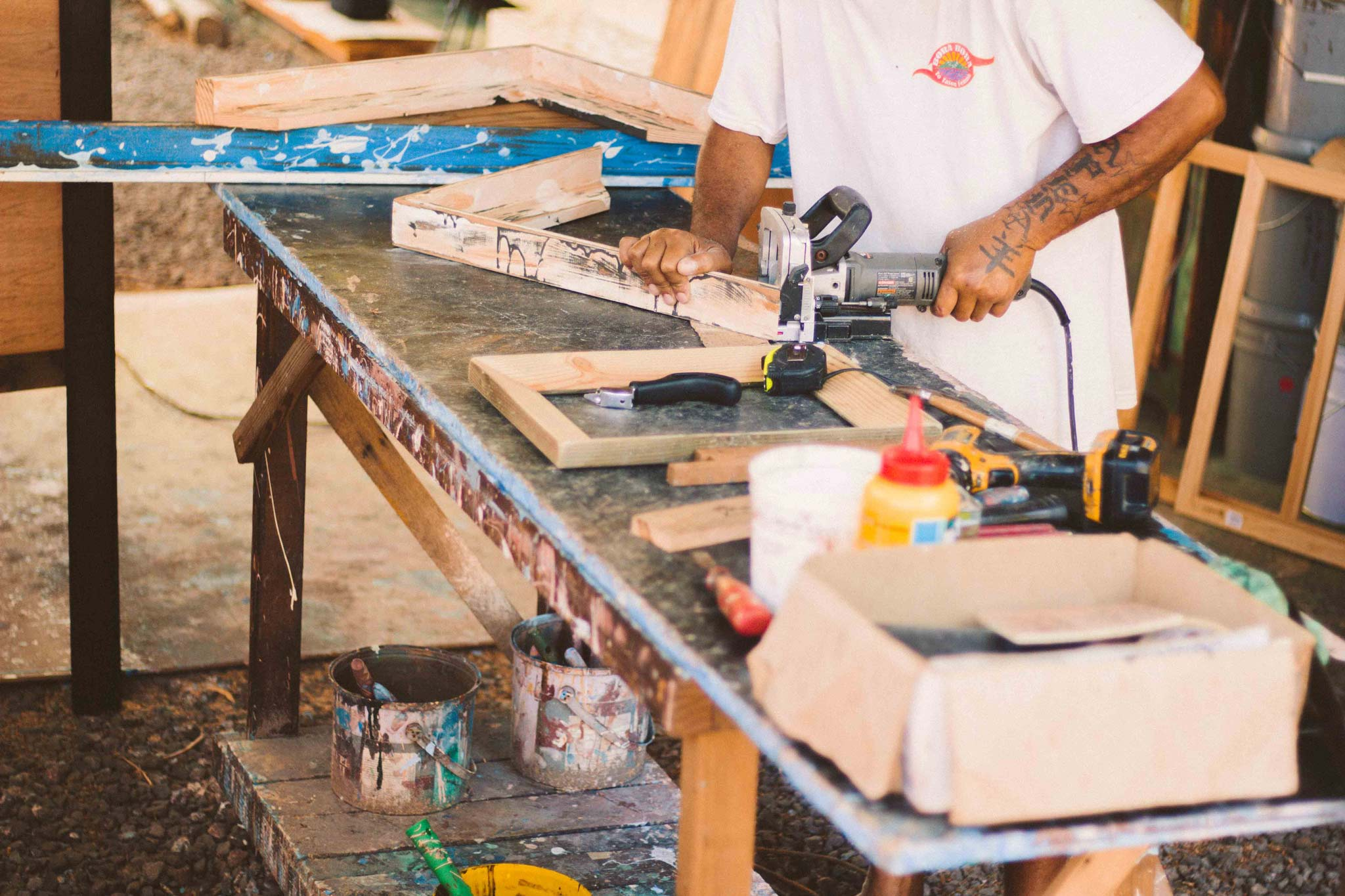 bora bora french polynesia jean-pierre frey